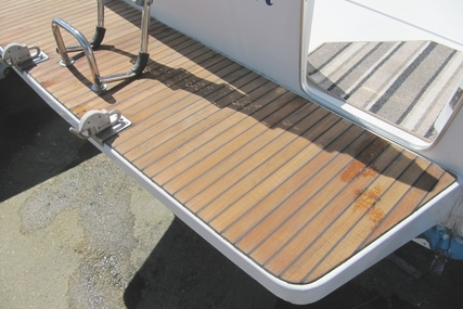 Beneteau Antares 9 Flybridge for sale in United Kingdom for £49,950