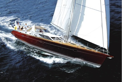 GARCIA SALT 57 for sale in France for €759,000 (£670,169)