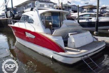Beneteau Flyer 12 for sale in United States of America for $224,999 (£176,086)