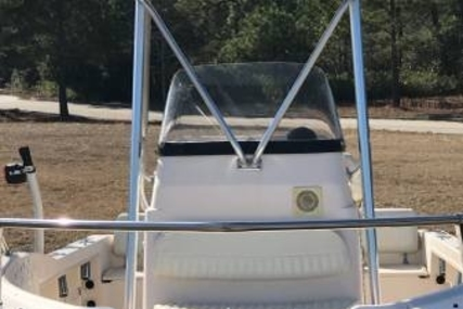 Grady-White Sportsman 180 for sale in United States of America for $18,000 (£12,847)
