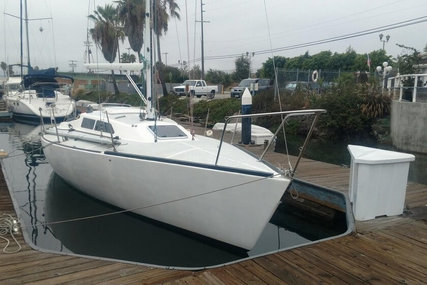Soverel 33 for sale in United States of America for $20,000 (£14,301)