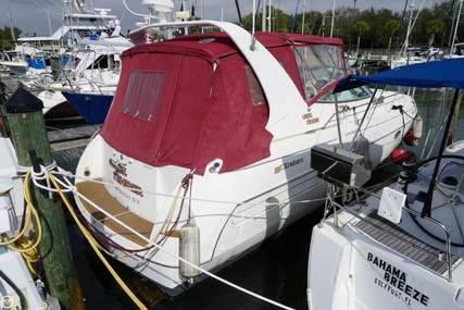Cruisers Yachts 3570 Esprit for sale in United States of America for $30,000 (£23,312)
