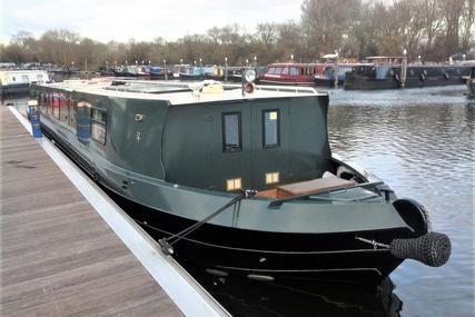 Morgan Widebeam for sale in United Kingdom for £89,950