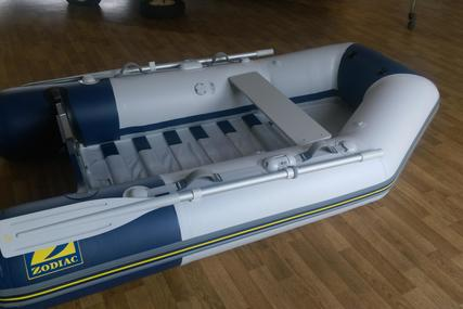 Zodiac 240 Cadet for sale in United Kingdom for £726