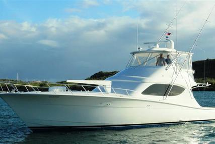 Hatteras for sale in  for $2,450,000 (£1,752,704)