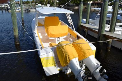 Intrepid 327 Cuddy for sale in United States of America for $174,900 (£126,030)