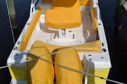 Intrepid 327 Cuddy for sale in United States of America for 174.900 $ (123.518 £)