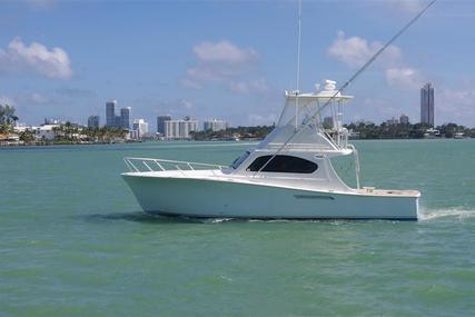 Ocean Yachts Sportfish for sale in United States of America for $349,000 (£249,671)