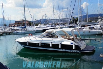 Airon Marine AIRON 425 for sale in Italy for €119,000 (£103,569)