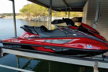 Yamaha VXR Waverunner for sale in United States of America for $8,900 (£6,364)