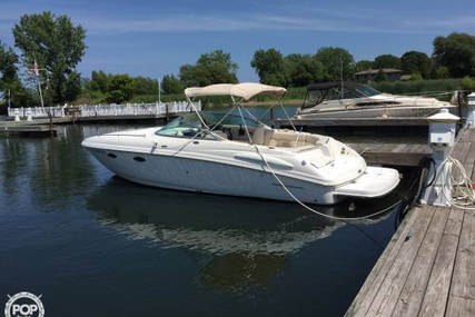 Chaparral 265 SSi for sale in United States of America for $29,000 (£21,528)
