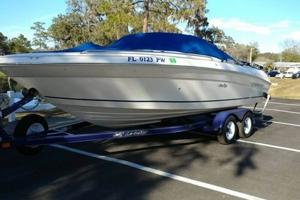 Sea Ray 210 for sale in United States of America for $15,500 (£11,083)