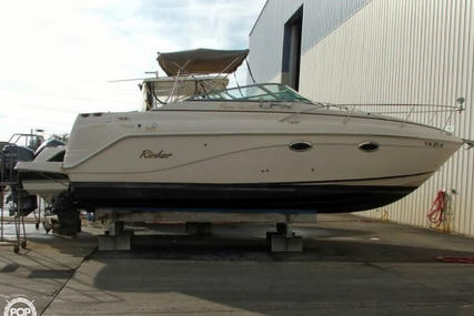 Rinker 270 Vista Vee for sale in United States of America for $44,900 (£32,105)