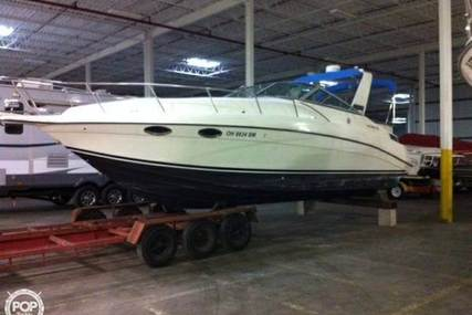 Celebrity 310 SC for sale in United States of America for $32,300 (£24,316)