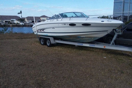Sea Ray 230 SIGNATURE for sale in United States of America for $18,500 (£13,245)