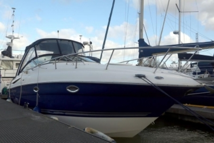 Monterey 270 Cruiser for sale in United Kingdom for £34,995