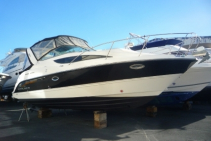 Bayliner 285 Cruiser for sale in France for €58,900 (£51,552)