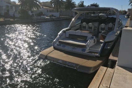 Four Winns Horizon 350 for sale in Spain for €245,000 (£213,431)