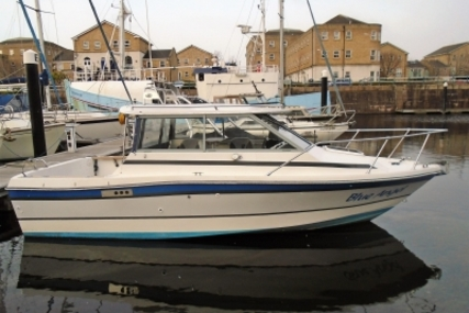 Bayliner 210 for sale in United Kingdom for £11,950