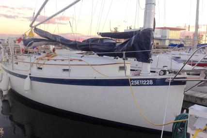 Nonsuch Classic for sale in Canada for P.O.A.