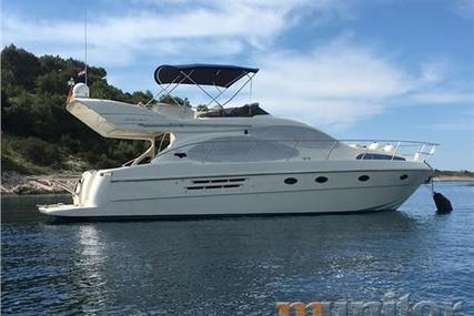 Azimut Yacht AZIMUT 46 Evolution for sale in Italy for €239,500 (£211,833)