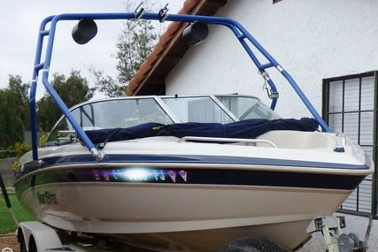 Mastercraft Maristar 2100 for sale in United States of America for $19,000 (£14,150)