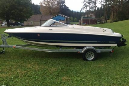 Bayliner 175 Bowrider for sale in United States of America for $18,400 (£13,993)