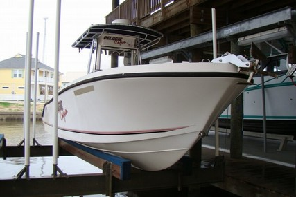 Mako 262 for sale in United States of America for $38,900 (£27,846)