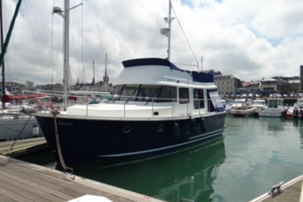 Beneteau Swift Trawler 34 for sale in France for €179,000 (£156,486)