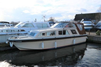 Freeman 27 for sale in United Kingdom for £23,950