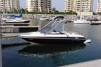 Mercruiser 4.3 for sale in United Arab Emirates for AED85,000 (£16,490)