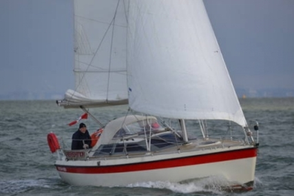 Etap Yachting ETAP 28 I for sale in United Kingdom for £18,950