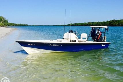 Maverick 18 for sale in United States of America for $25,000 (£17,821)