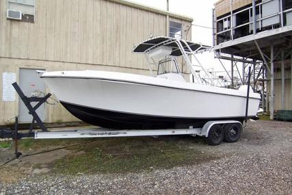 Lion Mar 23 Center Console for sale in United States of America for $15,000 (£10,726)