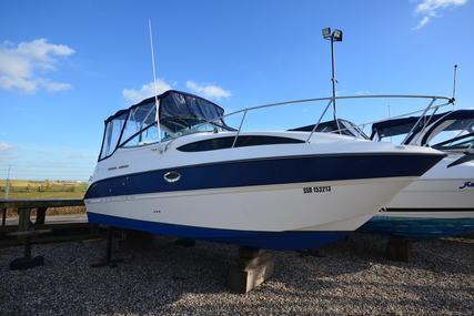 Bayliner 245 for sale in United Kingdom for £24,950