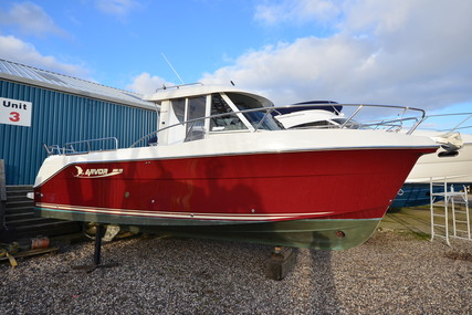Arvor 280AS for sale in United Kingdom for £59,950