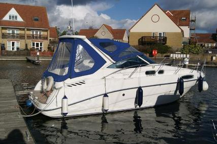 Sealine S28 for sale in United Kingdom for £49,950