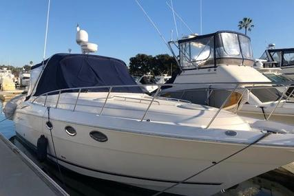 Monterey 322 Cruiser for sale in United States of America for $55,000 (£42,514)