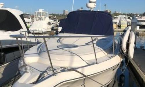Image of Monterey 322 Cruiser for sale in United States of America for $70,000 (£49,900) Newport Beach, CA, United States of America