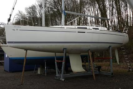 Dufour 34 Performance for sale in United Kingdom for £76,995