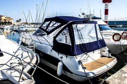 Sessa Marine C35 for sale in Spain for €89,500 (£78,784)