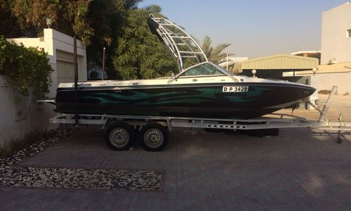 Image of Centurion Storm C4 for sale in  for AED110,000 (£22,495)