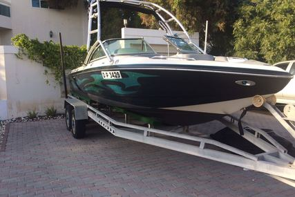 Centurion Storm C4 for sale in  for AED110,000 (£22,658)