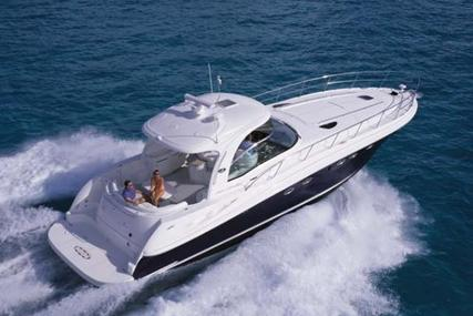 Sea Ray 500 Sundancer for sale in United States of America for $299,000 (£213,796)