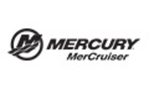 Image of Mercruiser / Mariner / Mercury All Models for sale in United Kingdom for £1 North East, United Kingdom