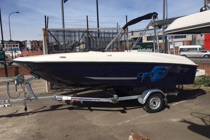 Bayliner All Models for sale in United Kingdom for £21,995