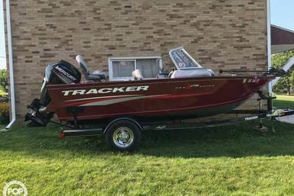 Tracker Pro Guide V-175 Combo for sale in United States of America for $31,900 (£24,488)
