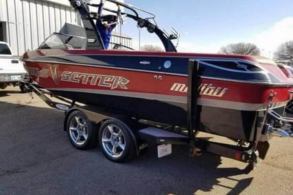 Malibu 23 for sale in United States of America for $54,400 (£38,898)