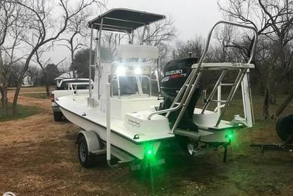 Shallow Sport 20 Classic for sale in United States of America for $24,500 (£17,593)