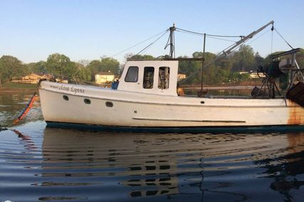 Eagle 37 for sale in United States of America for $31,200 (£22,404)